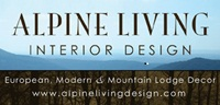 Alpine_Living