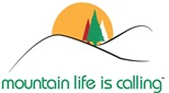 Hidden Valley Foundation | Mountain Life Is Calling