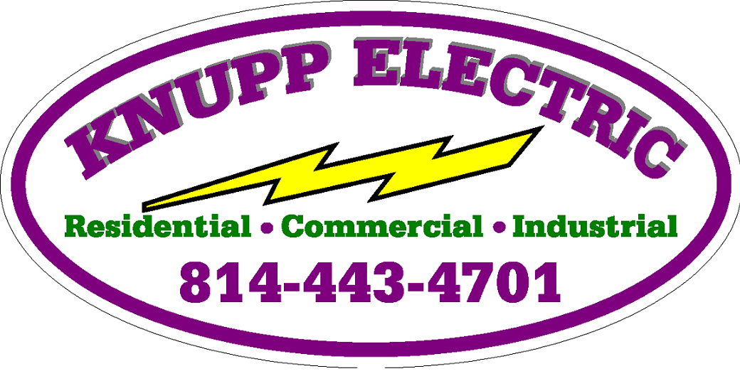 Knupp Electric
